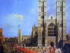 london-westminster-abbey