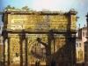 rome-the-arch-of-septimius-severus