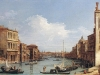 the-grand-canal-from-campo-s-vio-towards-the-bacino