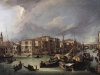 the-grand-canal-with-the-rialto-bridge-in-the-background