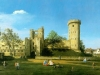 warwick-castle-the-east-front
