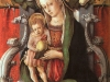 madonna-and-child-enthroned-with-a-donor