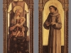 madonna-and-child-st-francis-of-assisi