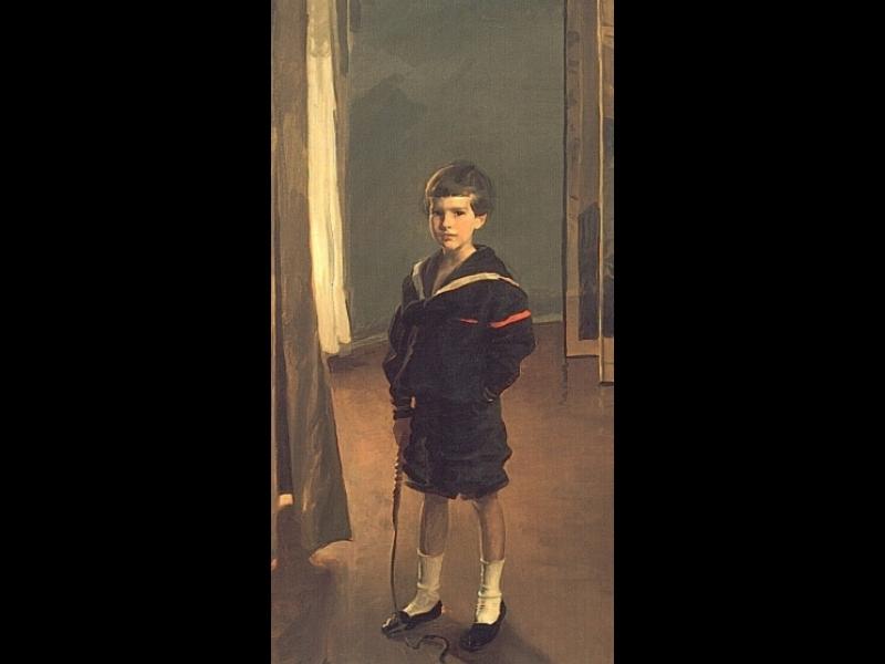 portrait-of-james-murdock-clark-jr