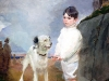 lane-lovell-and-his-dog
