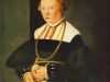 portrait-of-felicitas-seiler