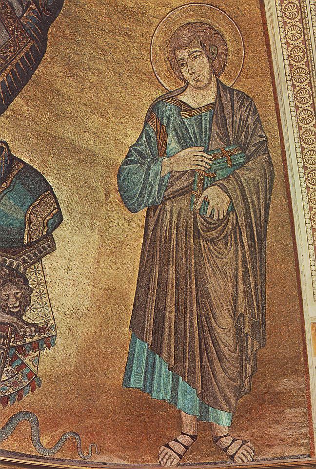 christ-enthroned-between-the-virgin-and-st-john-the-evangeli