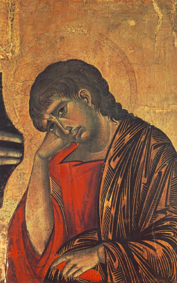 crucifix-1-detail-2