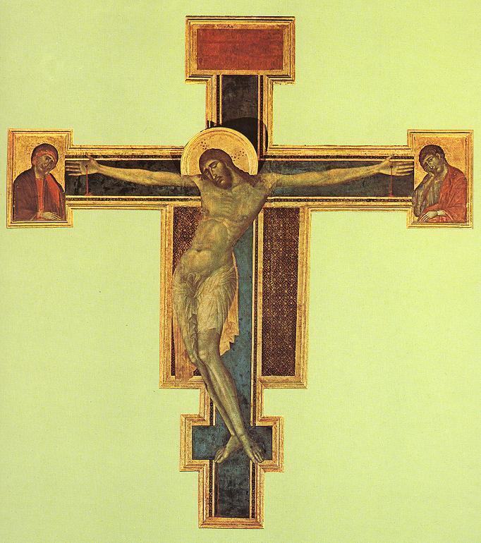 crucifix-2