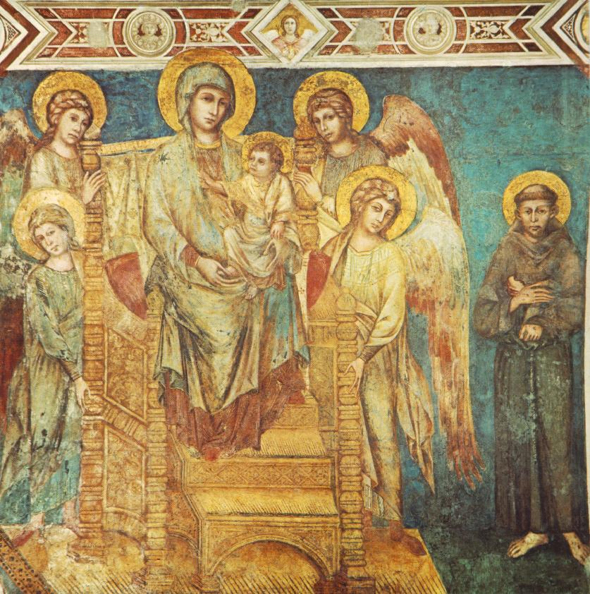 madonna-enthroned-with-the-child-st-francis-and-four-angels