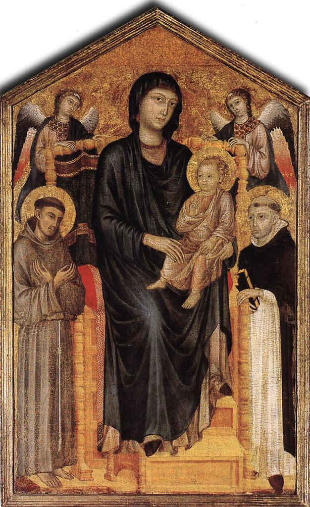madonna-enthroned-with-the-child-st-francis-st-domenico-an