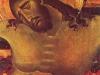 crucifix-1-detail-3