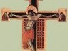 crucifix-1