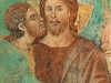 the-capture-of-christ-detail