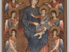 virgin-enthroned-with-angels