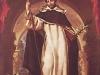 st-dominic-of-guzman