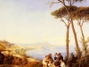 a-group-of-peasants-with-the-bay-of-naples-beyond