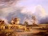 goat-herders-in-a-neapolitan-landscape