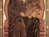 madonna-del-bordone