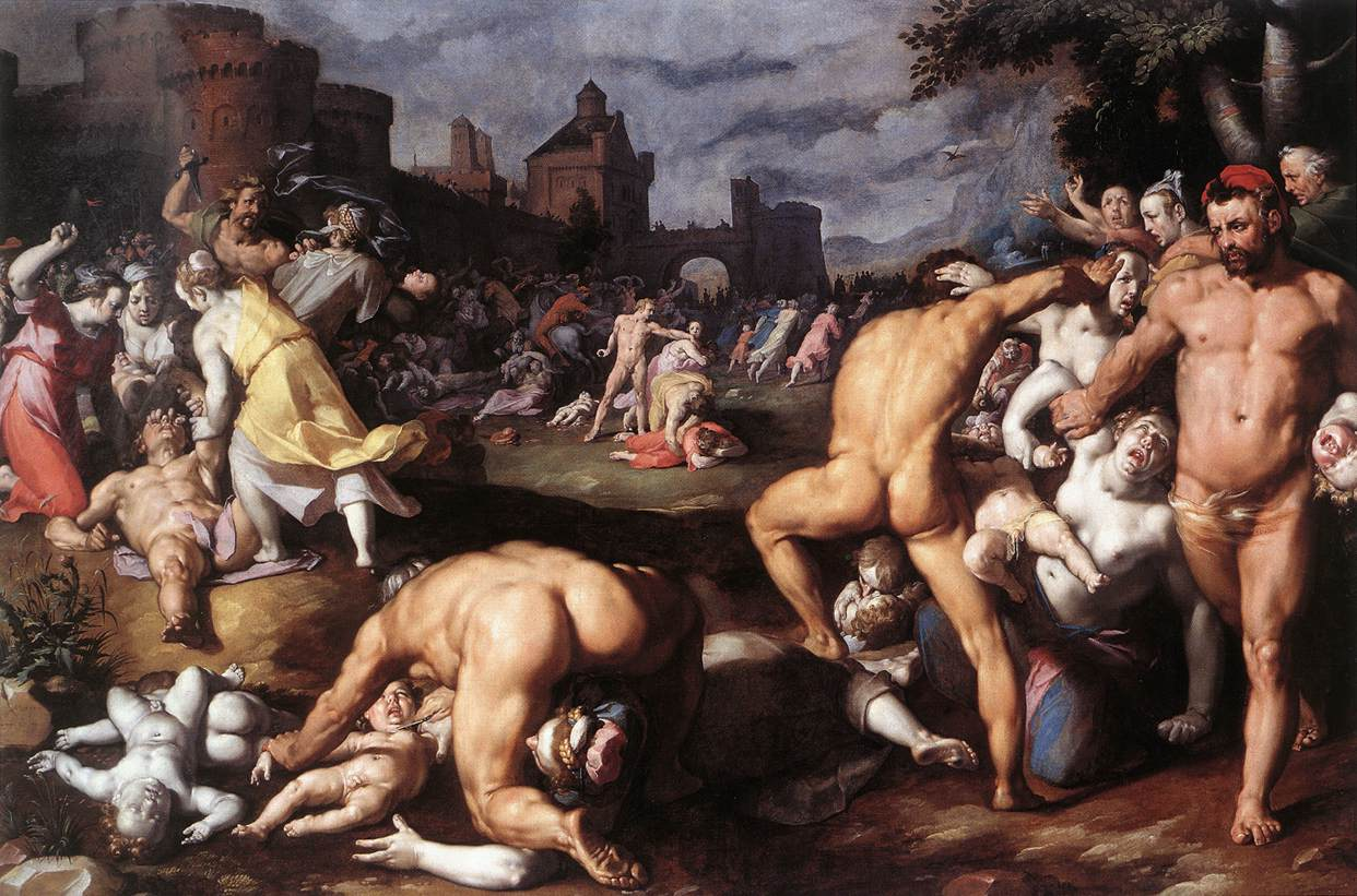 massacre-of-the-innocents-1
