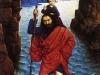 saint-christopher