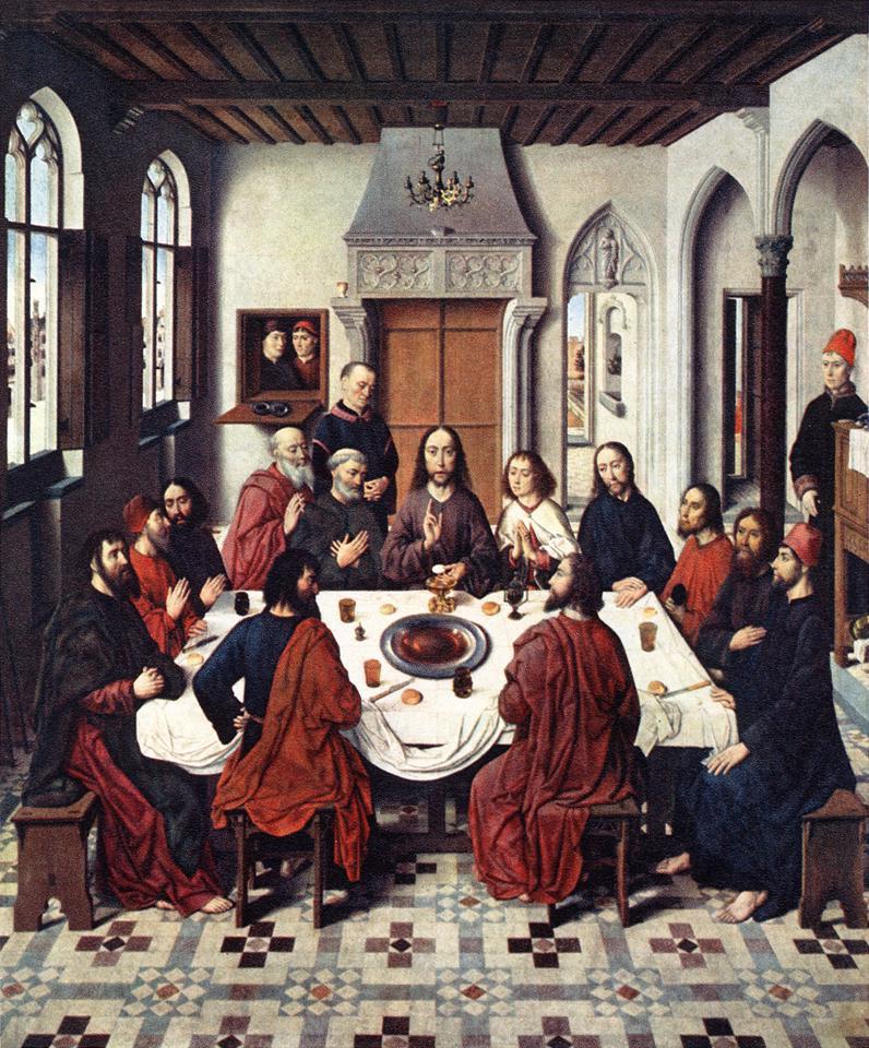 altarpiece-of-the-holy-sacrament-detail-1