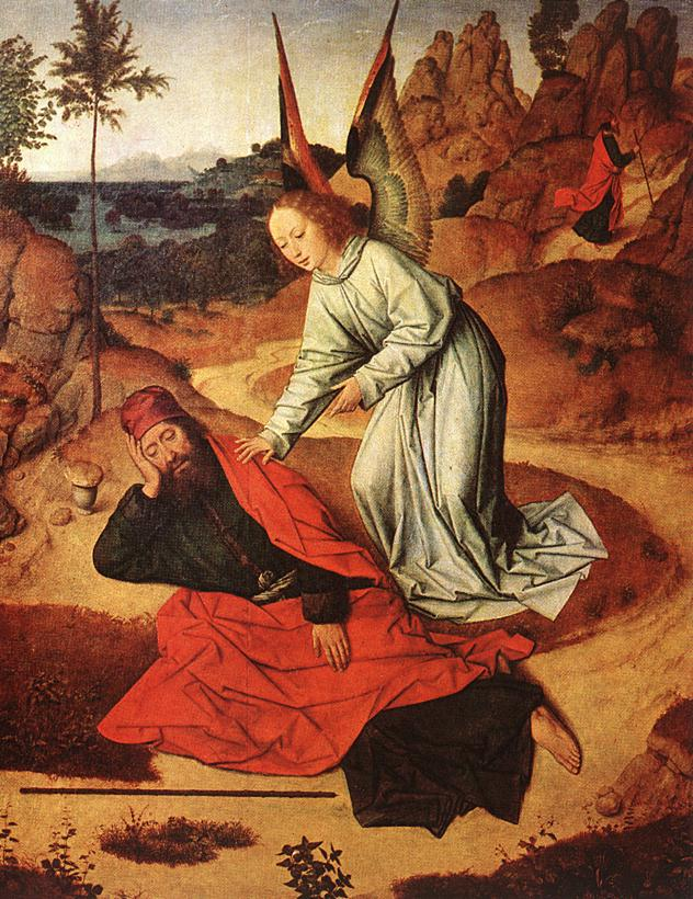 altarpiece-of-the-holy-sacrament-detail-5