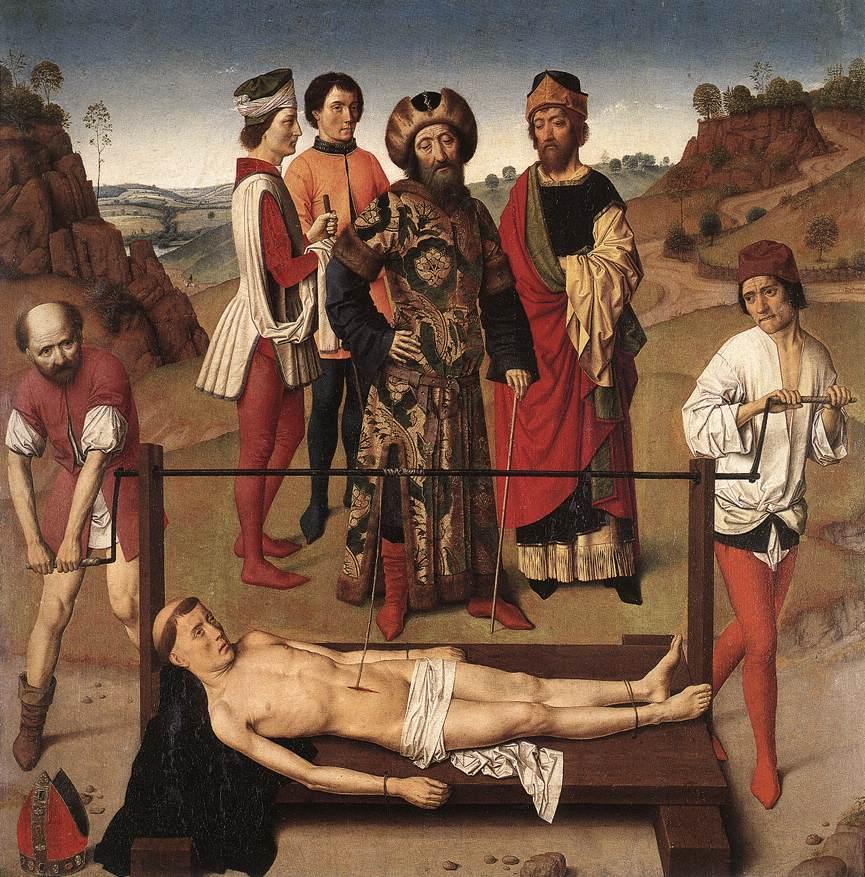 martyrdom-of-st-erasmus-detail