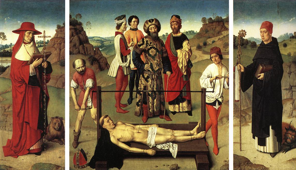 martyrdom-of-st-erasmus