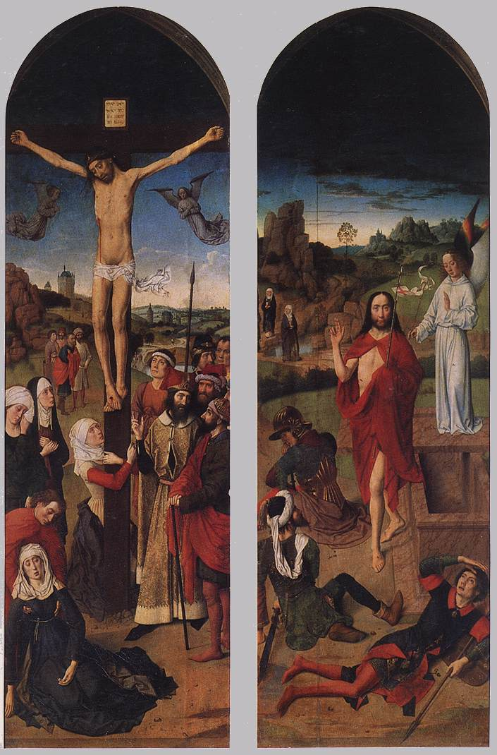 passion-altarpiece-side-wings