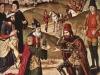 altarpiece-of-the-holy-sacrament-detail-2