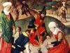 altarpiece-of-the-holy-sacrament-detail-3