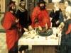 altarpiece-of-the-holy-sacrament-detail-4