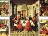 altarpiece-of-the-holy-sacrament