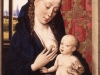 mary-and-child