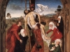 passion-altarpiece-central