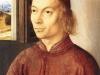 portrait-of-a-man-1