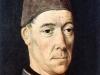 portrait-of-a-man-2