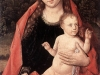 the-virgin-and-child-1