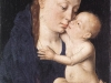 the-virgin-and-child-2
