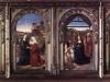 triptych-of-the-virgiin
