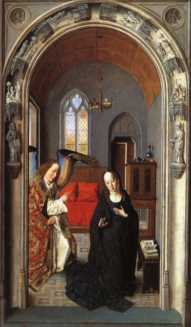 triptych-of-the-virgin-detail-1