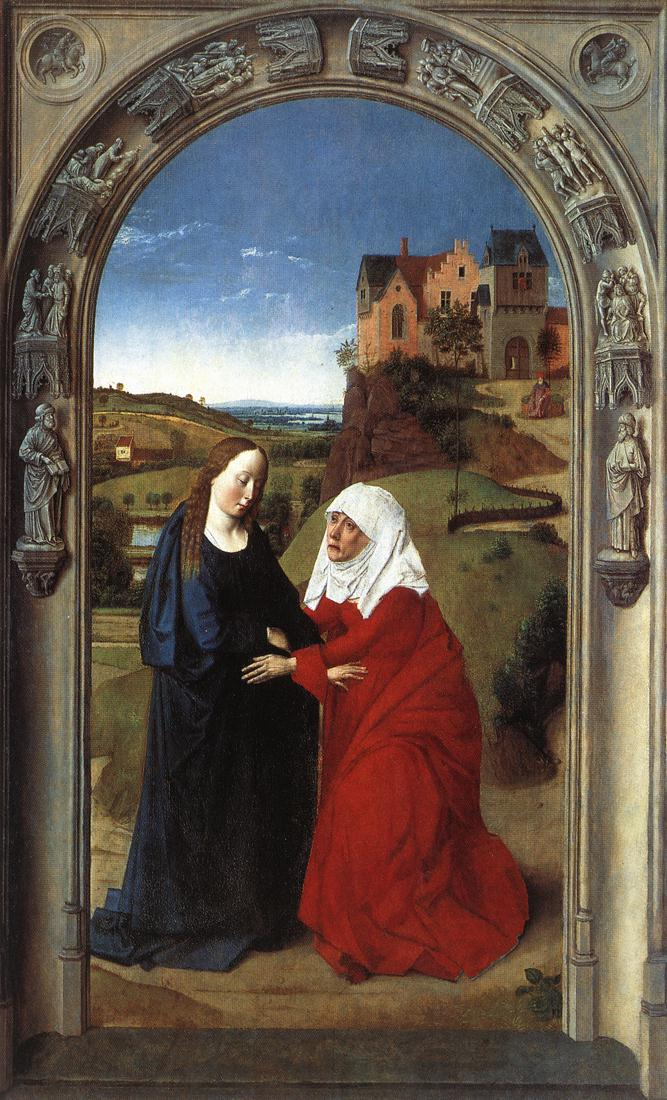 triptych-of-the-virgin-detail-2