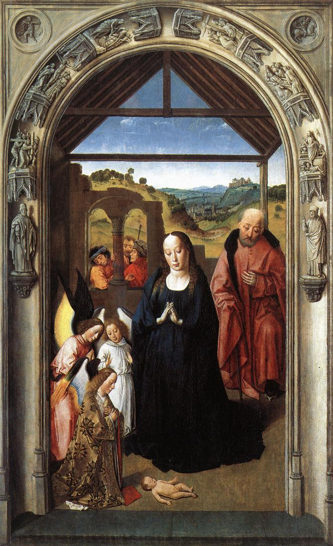 triptych-of-the-virgin-detail-3