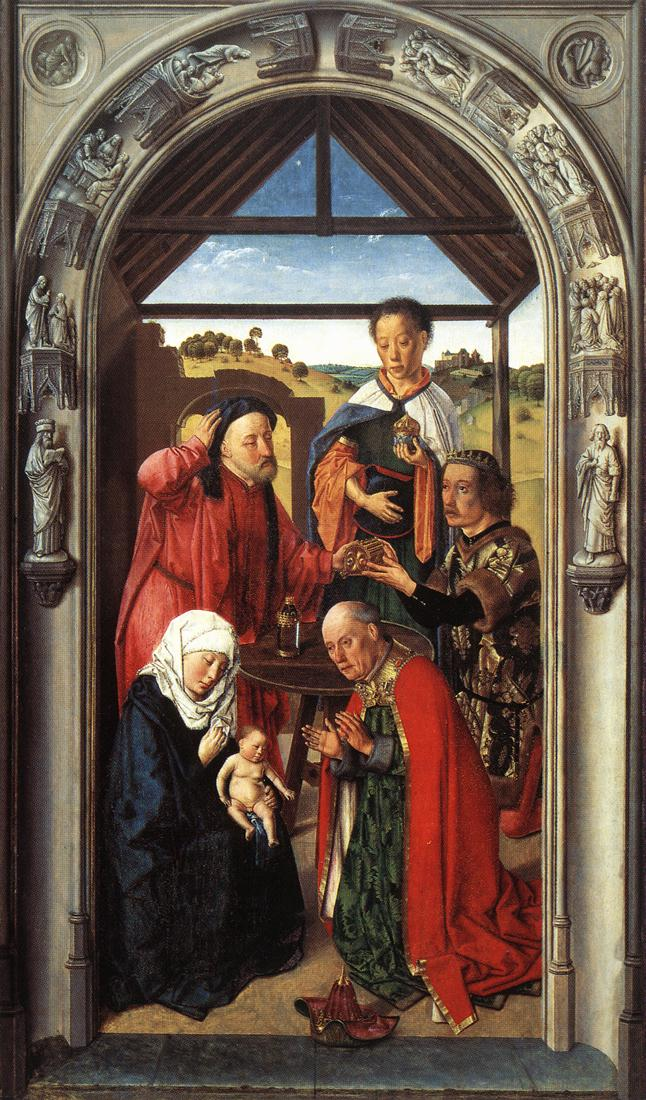 triptych-of-the-virgin-detail-4