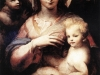 madonna-with-the-infant-christ-and-st-john-the-baptist