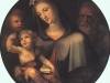 the-holy-family-with-young-saint-john