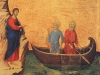 Calling of Peter and Andrew