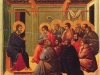 Christ Taking Leave of the Apostles