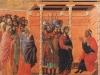 Pilate's First Interrogation of Christ